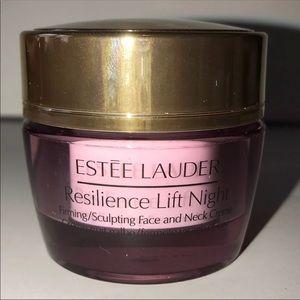 Estée Lauder Resilient Lift night